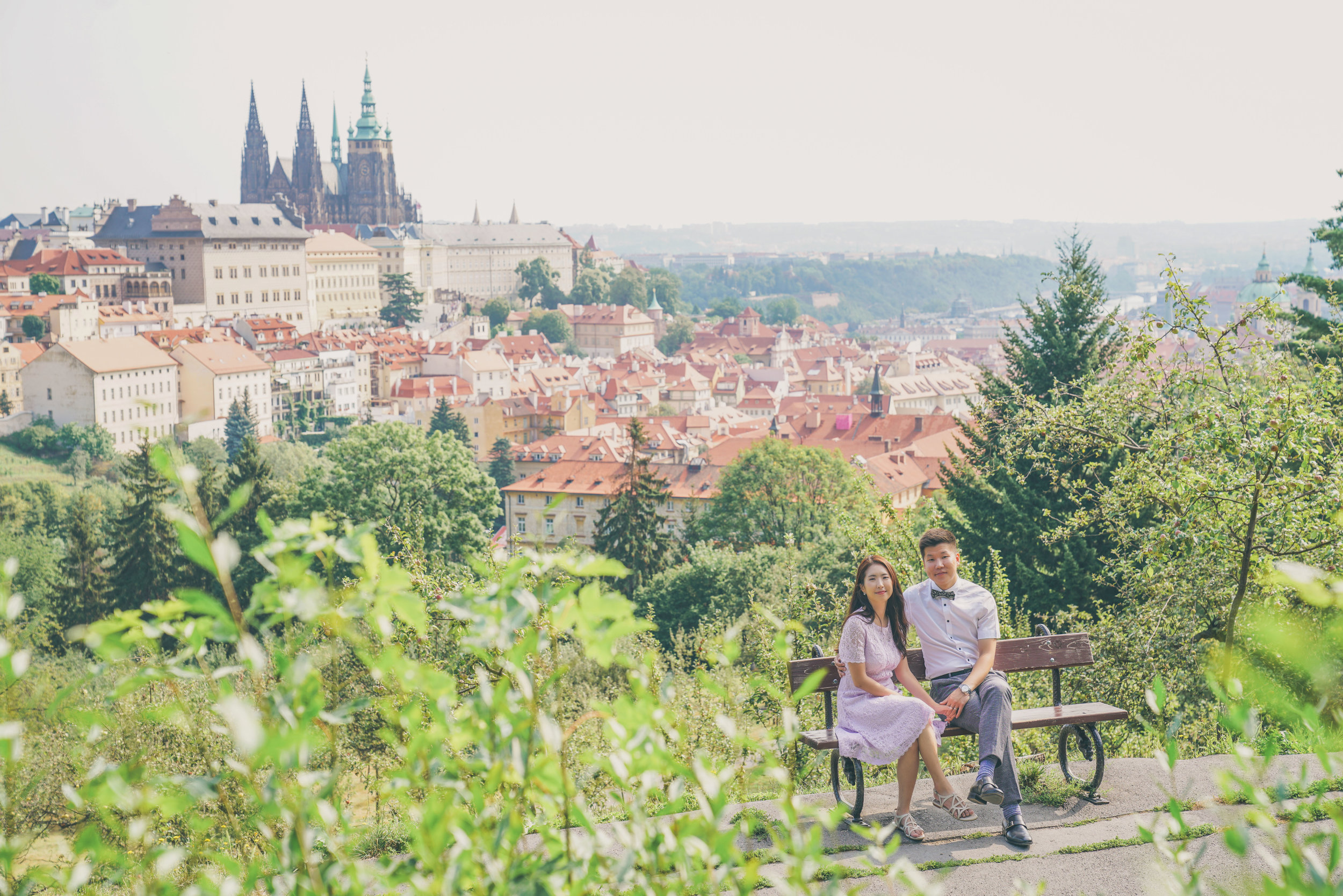 Sprazzi_Professional_Photography_Photographer_Prague_Czech-Republic_Irene_Original_14.jpg
