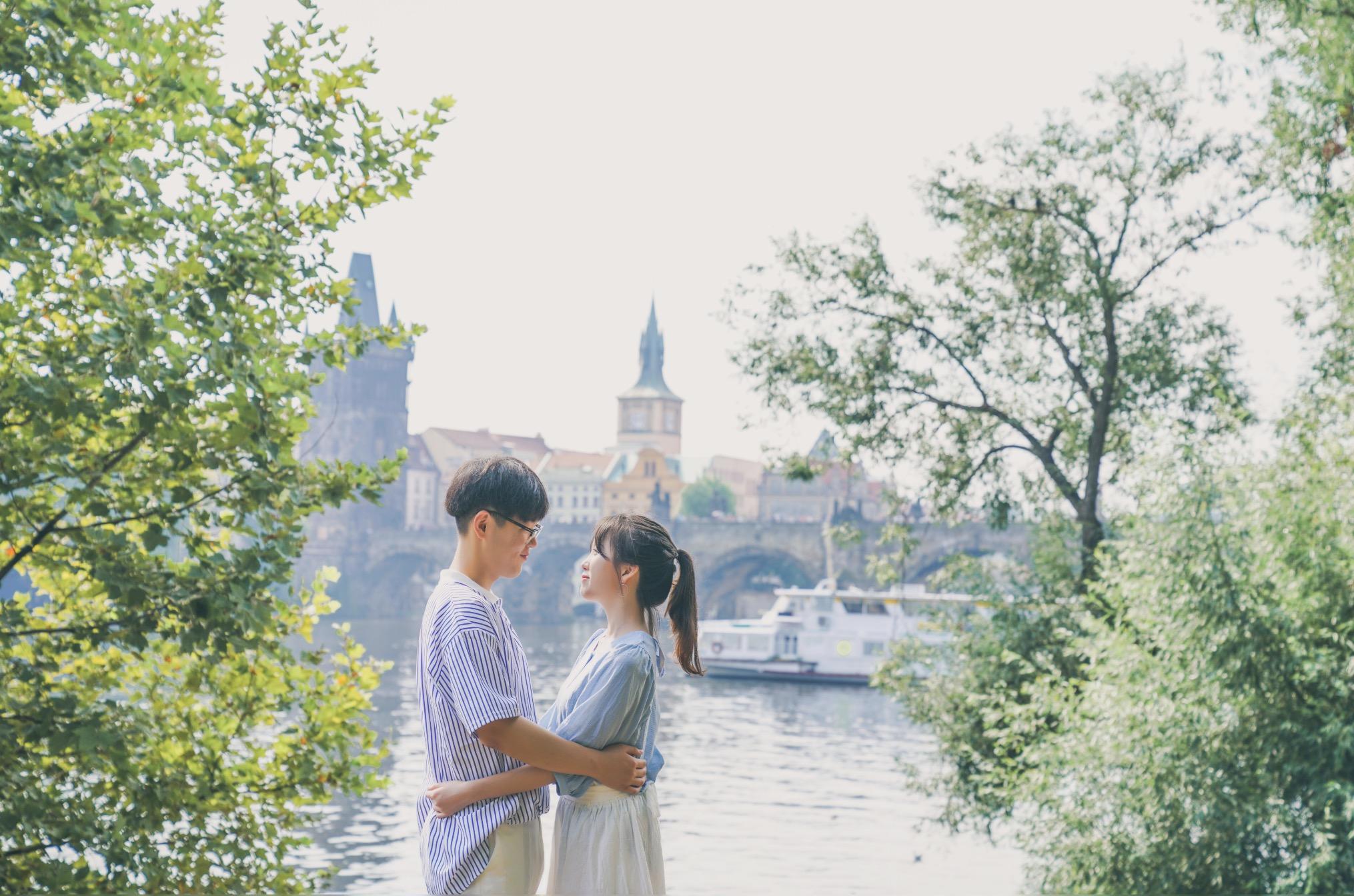 Sprazzi_Professional_Photography_Photographer_Prague_Czech-Republic_Irene_Original_40.jpg
