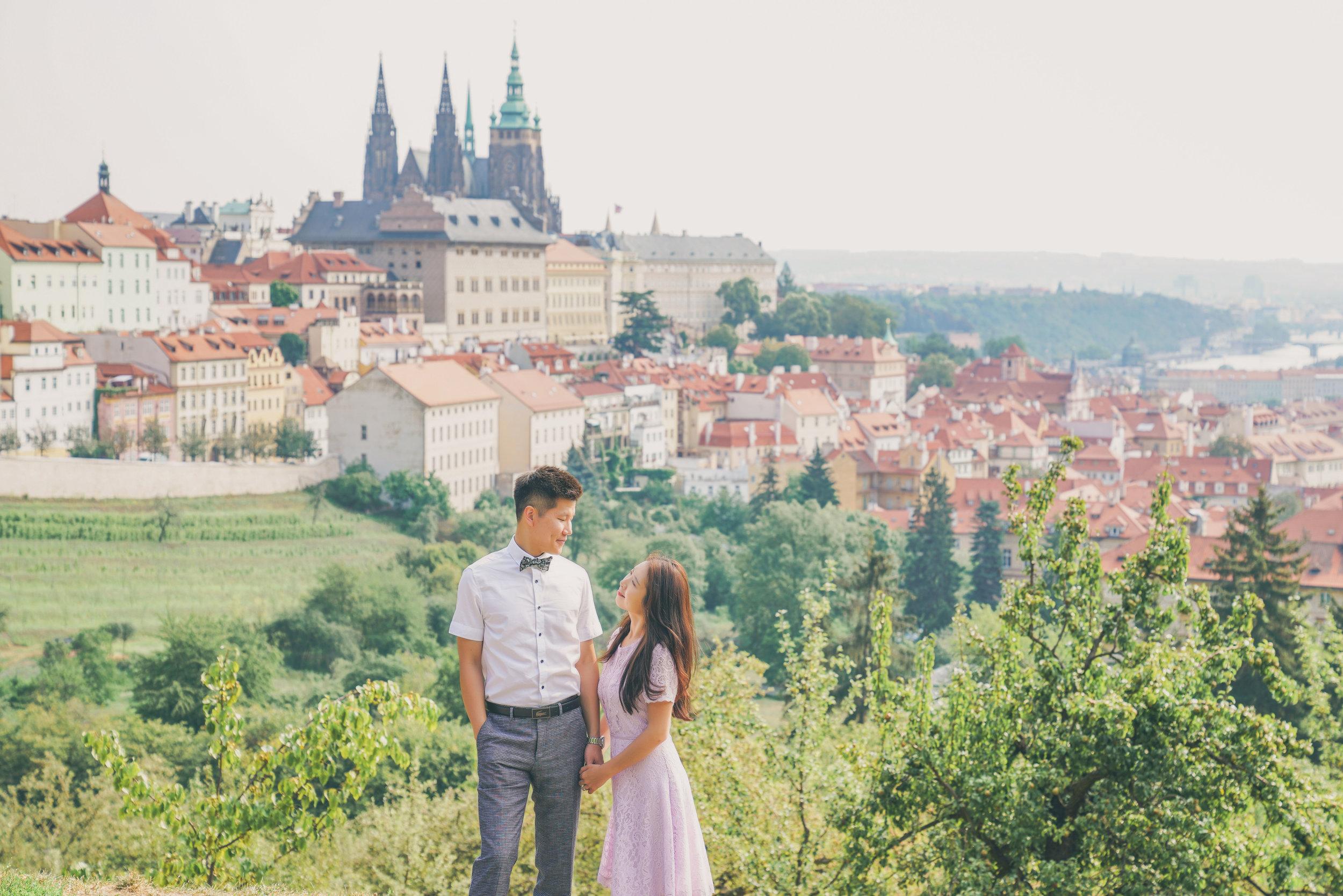 Sprazzi_Professional_Photography_Photographer_Prague_Czech-Republic_Irene_Original_13.jpg