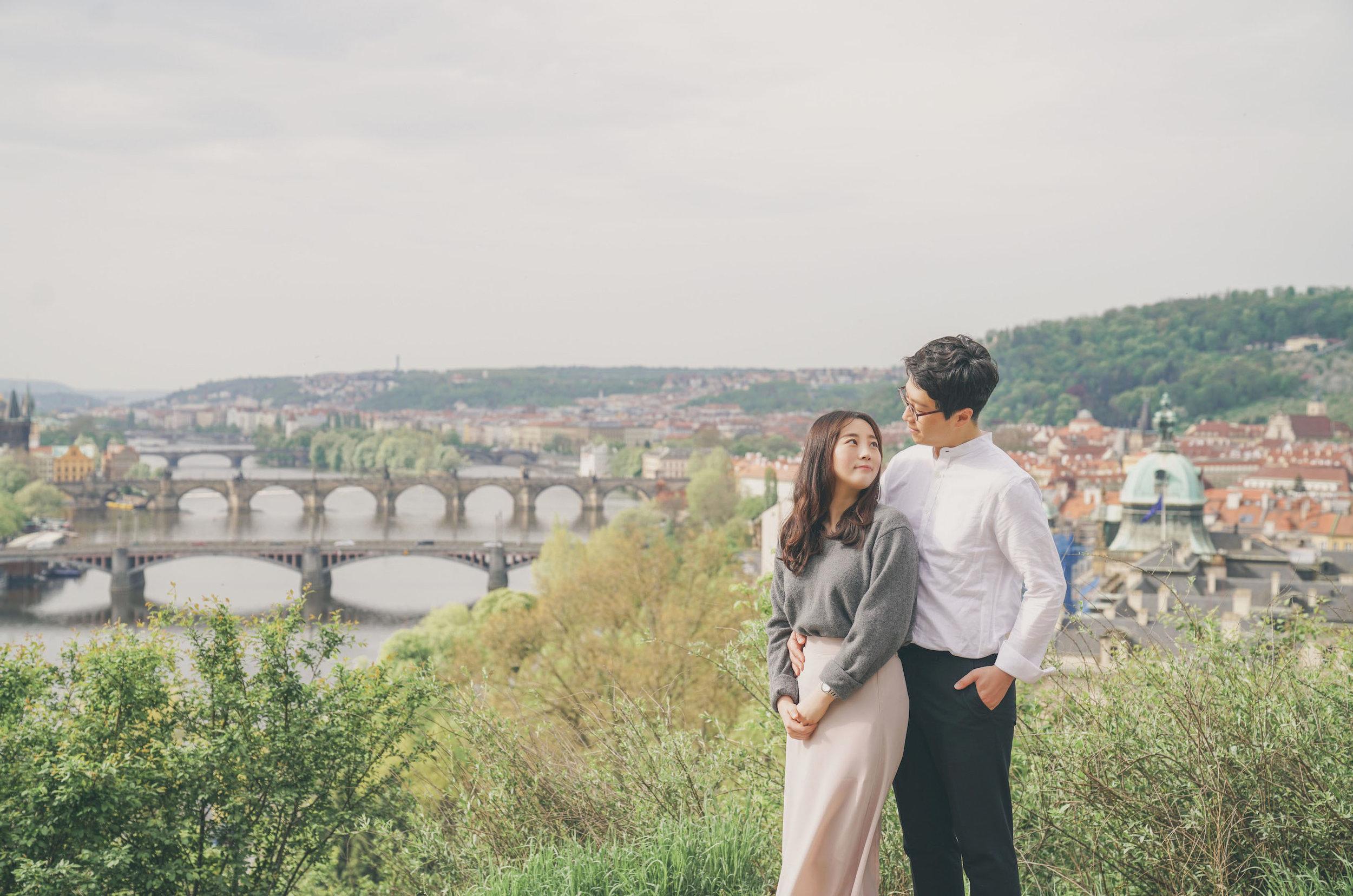 Sprazzi_Professional_Photography_Photographer_Prague_Czech-Republic_Irene_Original_38.jpg