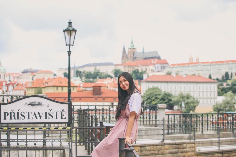 Sprazzi_Professional_Photography_Photographer_Prague_Czech-Republic_Irene_Original_31.jpg