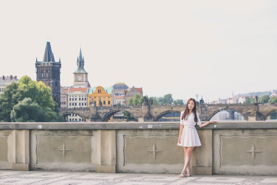 Sprazzi_Professional_Photography_Photographer_Prague_Czech-Republic_Irene_Original_19.jpg