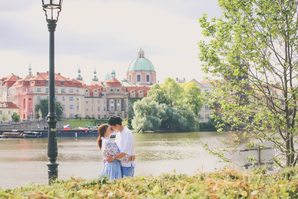 Sprazzi_Professional_Photography_Photographer_Prague_Czech-Republic_Irene_Original_22.jpg
