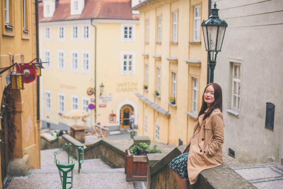 Sprazzi_Professional_Photography_Photographer_Prague_Czech-Republic_Irene_Original_25.jpg