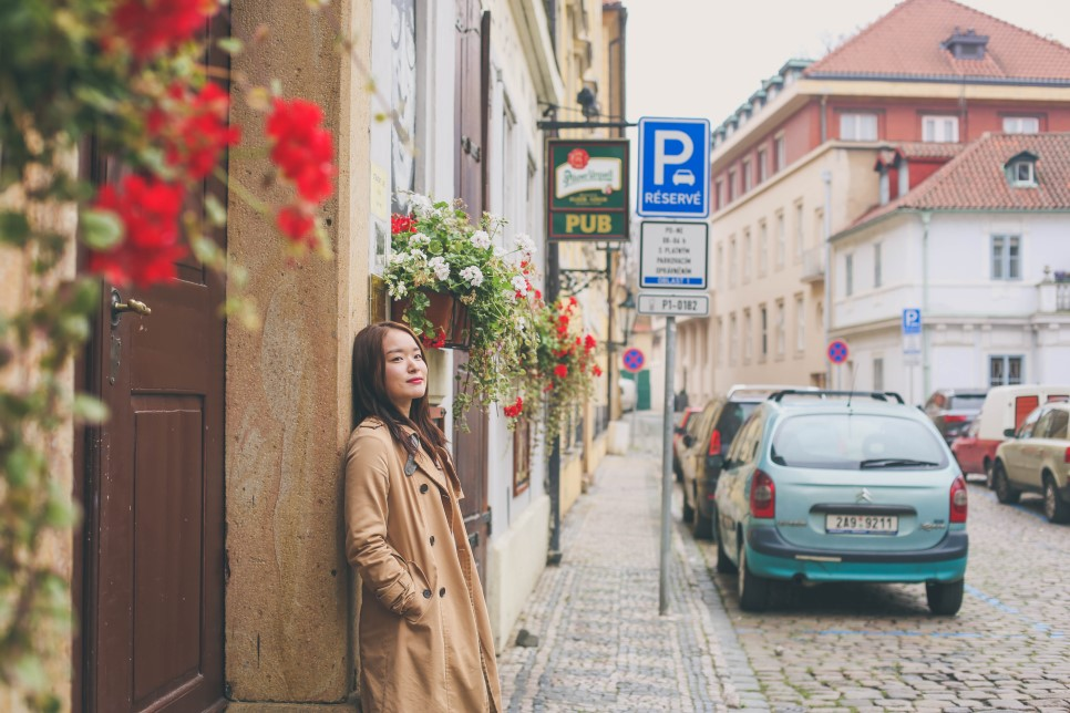 Sprazzi_Professional_Photography_Photographer_Prague_Czech-Republic_Irene_Original_26.jpg