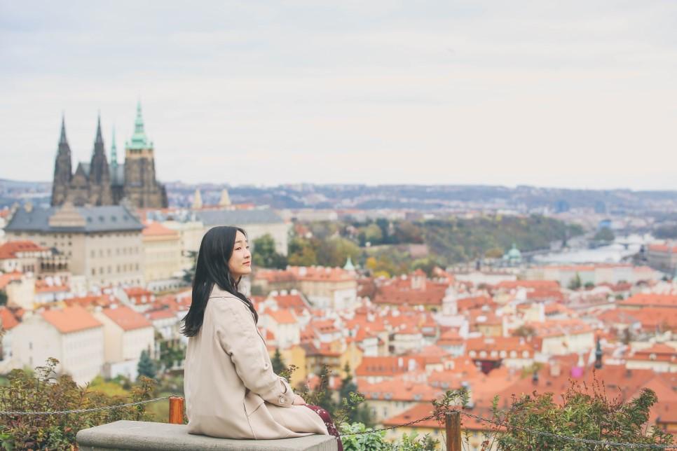 Sprazzi_Professional_Photography_Photographer_Prague_Czech-Republic_Irene_Original_27.jpg