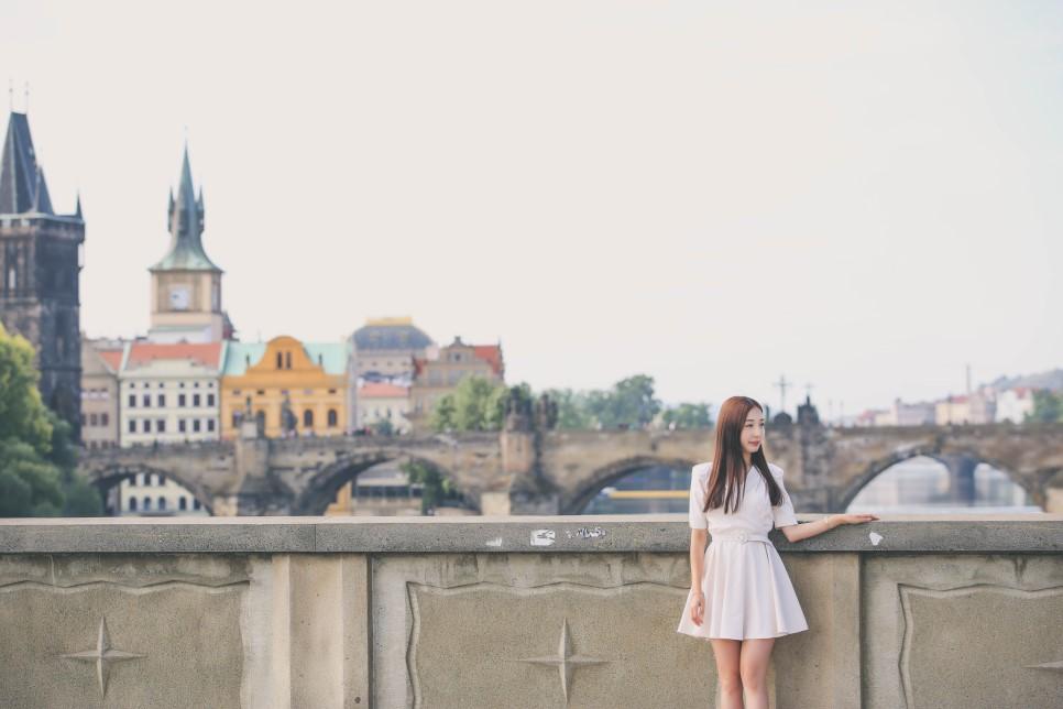 Sprazzi_Professional_Photography_Photographer_Prague_Czech-Republic_Irene_Original_17.jpg