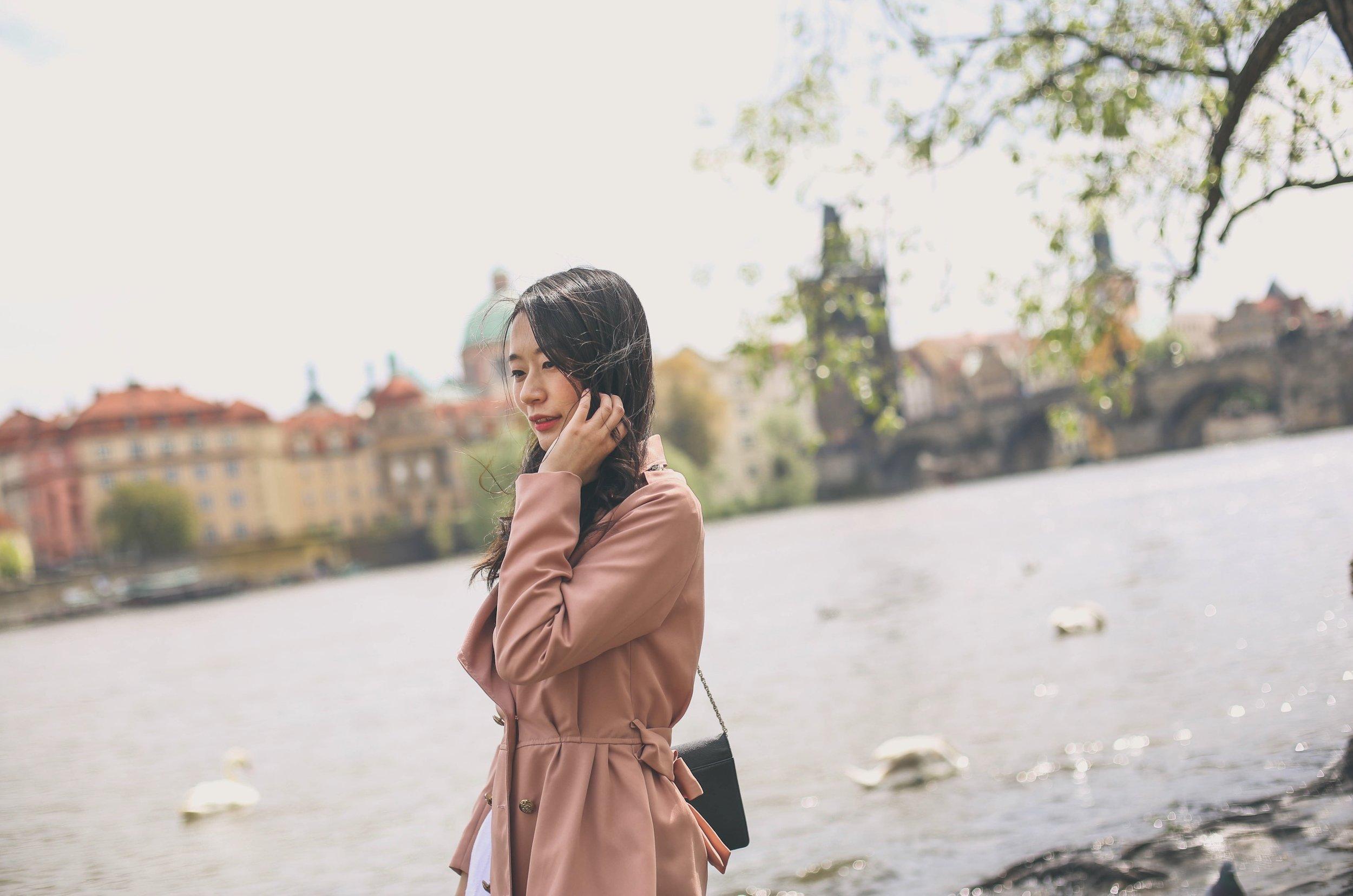 Sprazzi_Professional_Photography_Photographer_Prague_Czech-Republic_Irene_Original_11.jpg