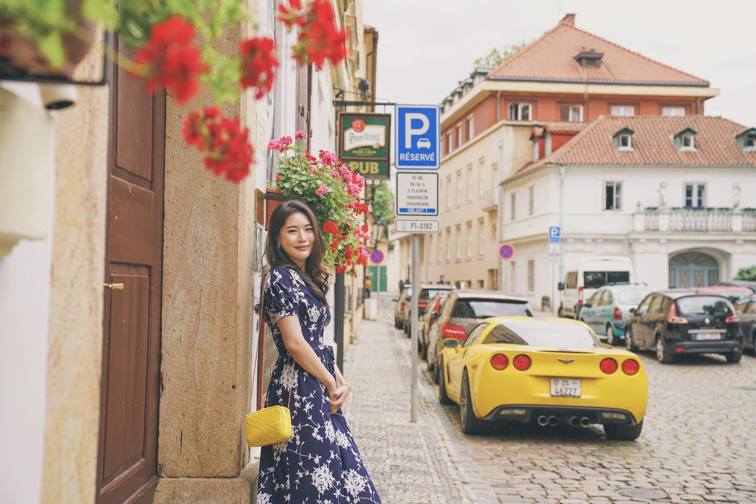 Sprazzi_Professional_Photography_Photographer_Prague_Czech-Republic_Irene_Original_16.jpg