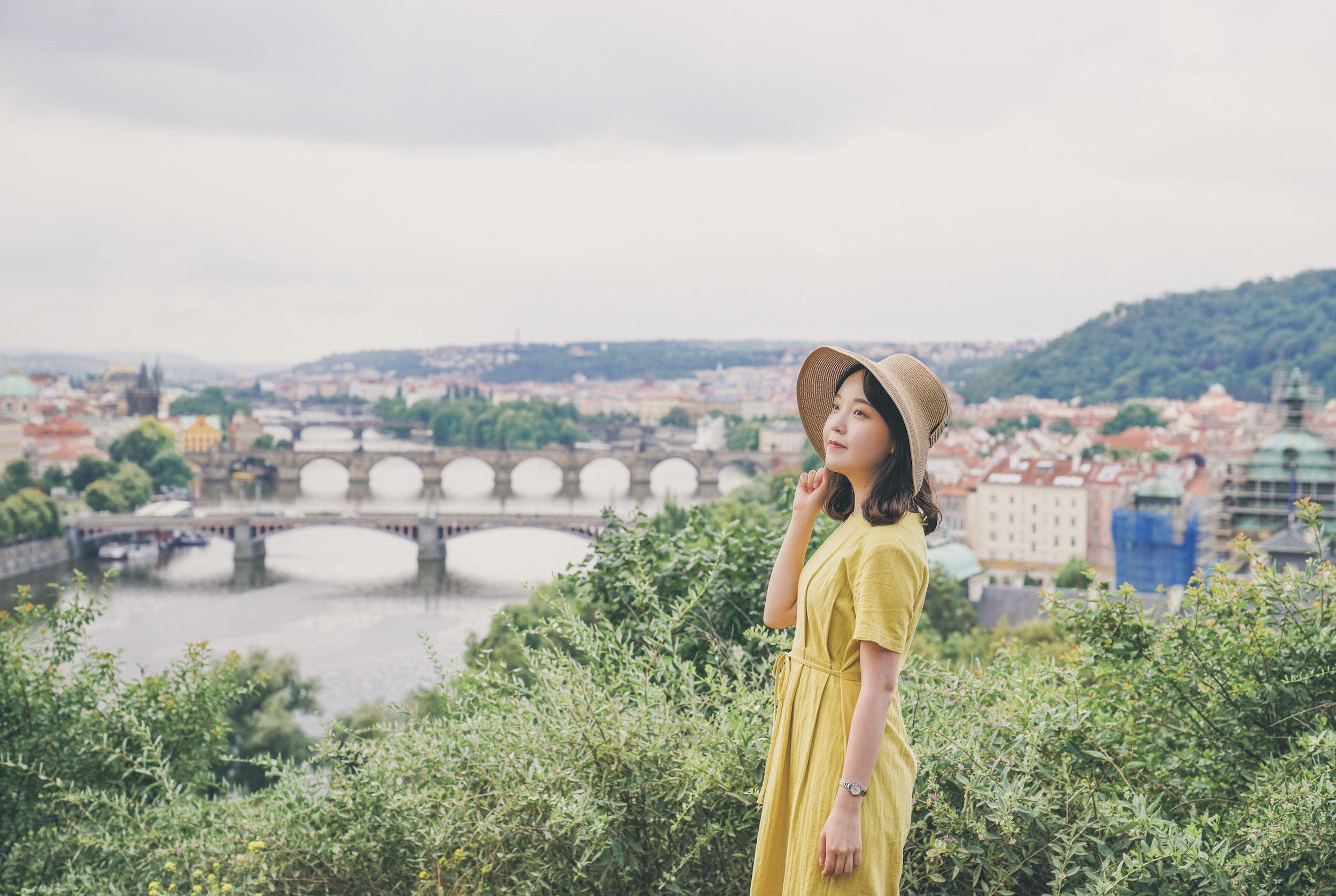 Sprazzi_Professional_Photography_Photographer_Prague_Czech-Republic_Irene_Original_15.jpg