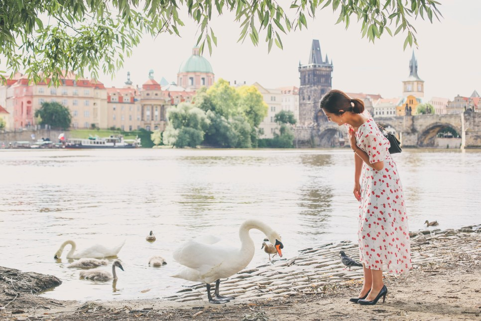 Sprazzi_Professional_Photography_Photographer_Prague_Czech-Republic_Irene_Original_4.jpg