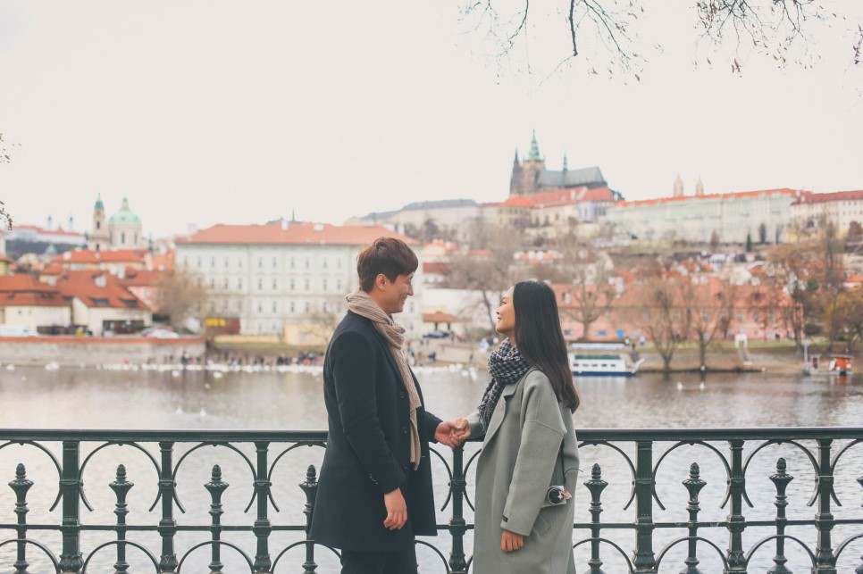 Sprazzi_Professional_Photography_Photographer_Prague_Czech-Republic_Irene_Original_6.jpg