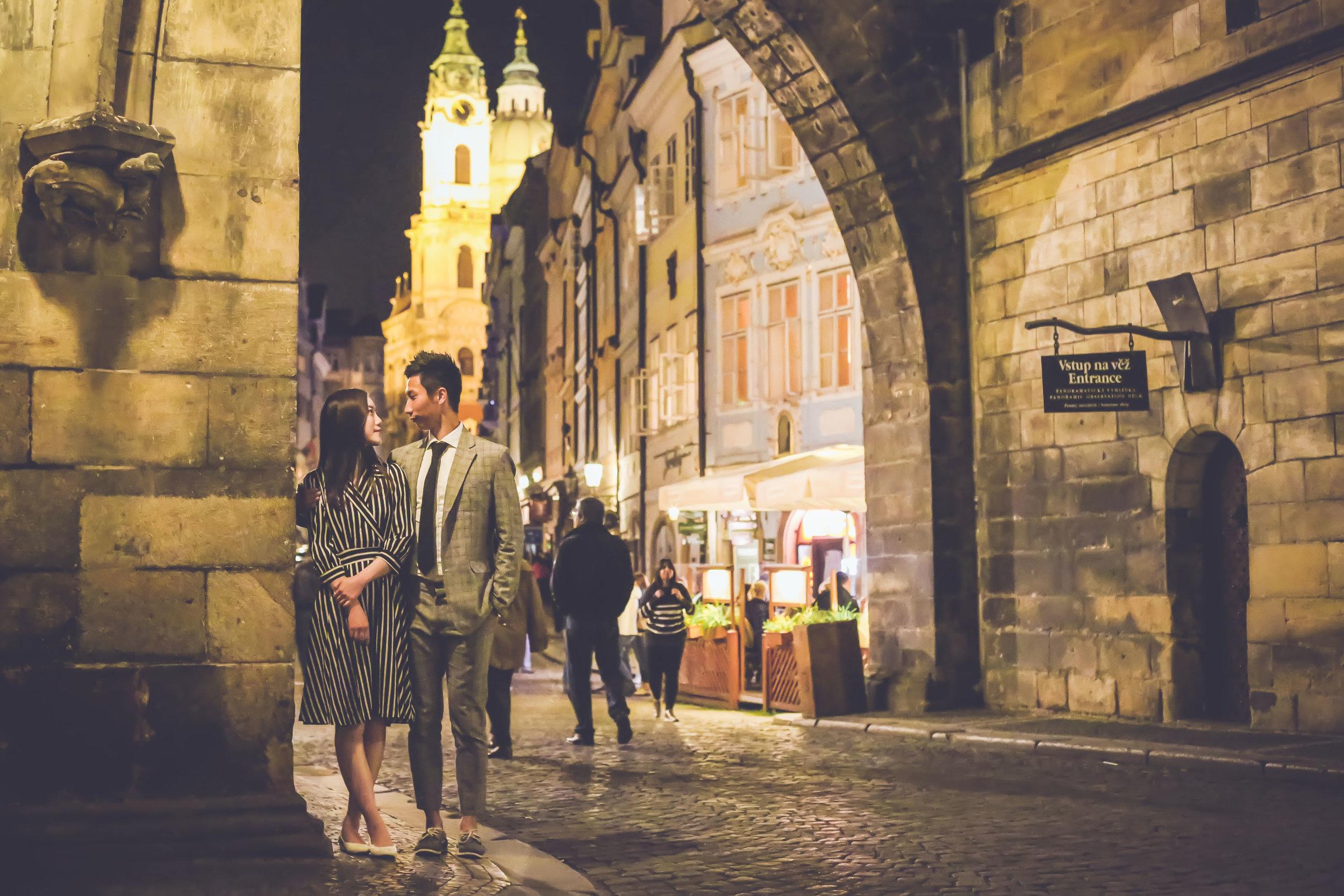 Sprazzi_Professional_Photography_Photographer_Prague_Czech-Republic_Irene_Original_7.jpg