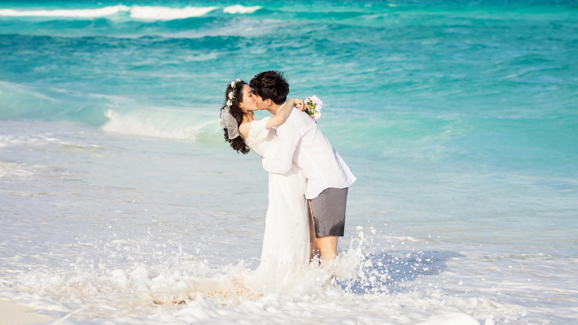 Sprazzi_Professional_Photography_Photographer_Cancun_Mexico_LewisTommy_Original_21.jpg