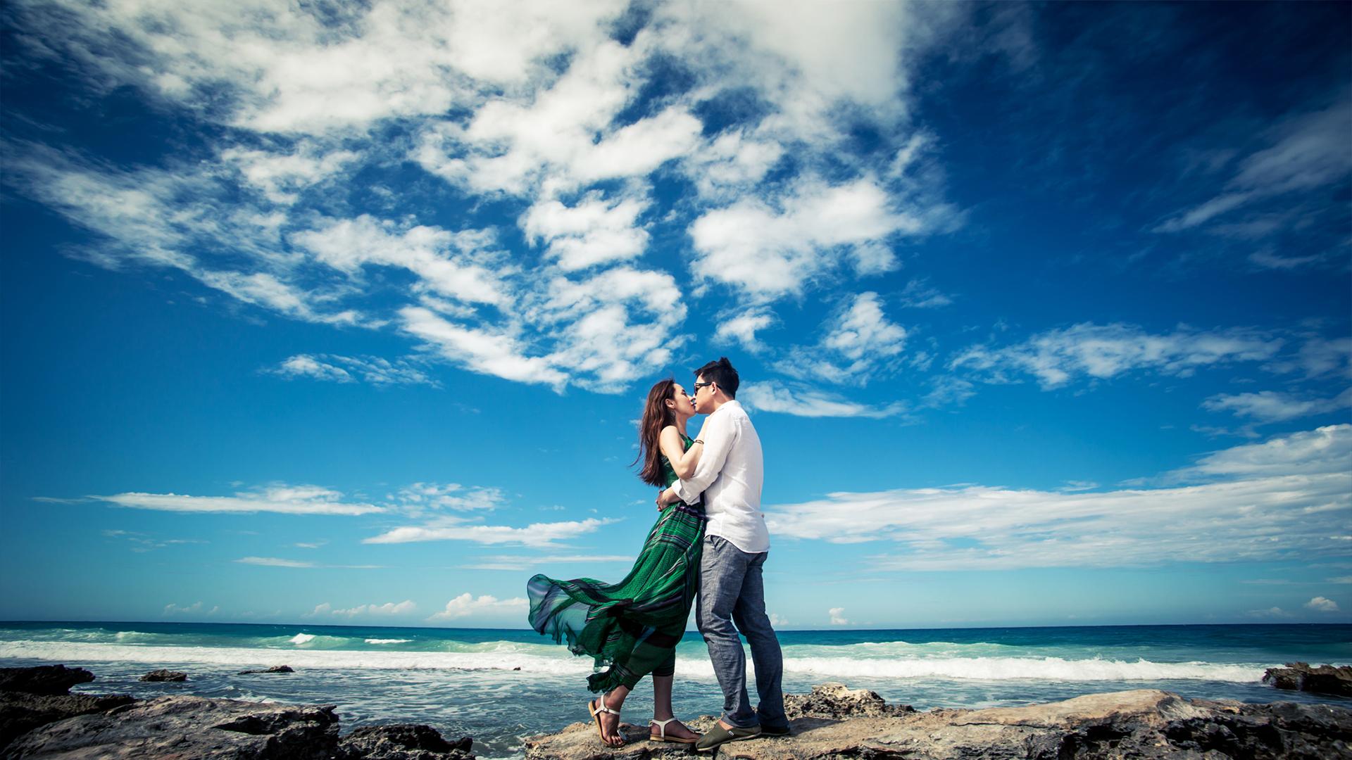 Sprazzi_Professional_Photography_Photographer_Cancun_Mexico_LewisTommy_Original_3.jpg