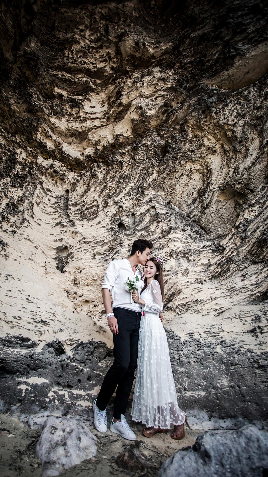 Sprazzi_Professional_Photography_Photographer_Cancun_Mexico_LewisTommy_Original_33.jpg