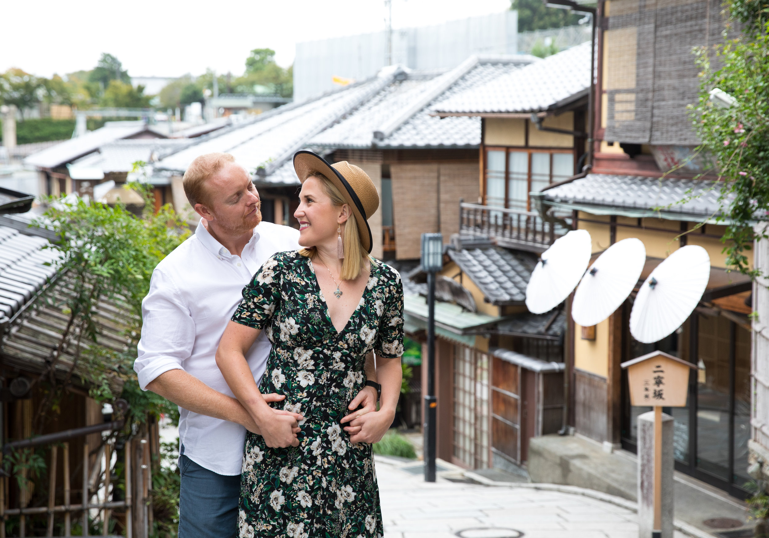 Sprazzi_Professional_Photography_Photographer_Kyoto_Japan_Dario_Original_20.jpg