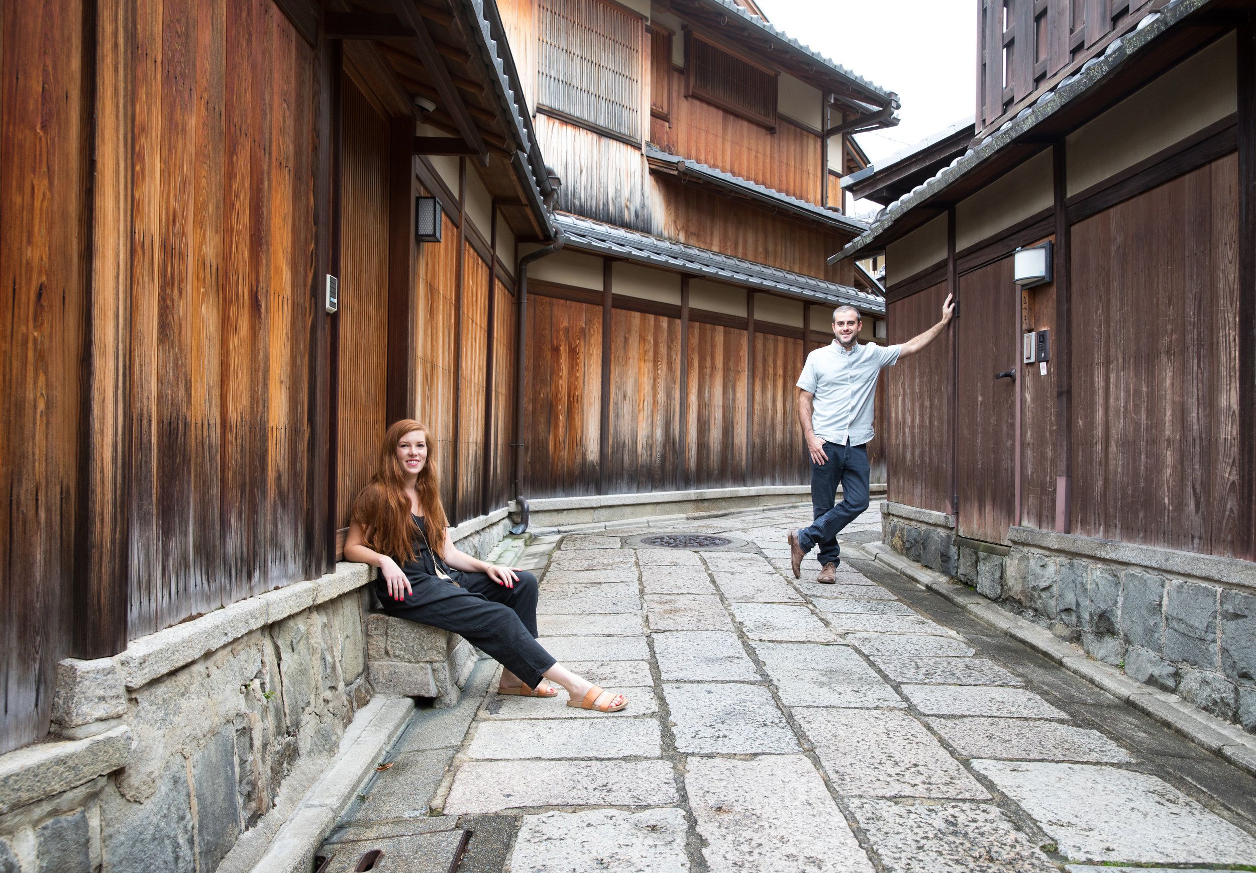 Sprazzi_Professional_Photography_Photographer_Kyoto_Japan_Dario_Original_19.jpg