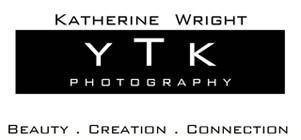 YTK Photography Logo.jpg