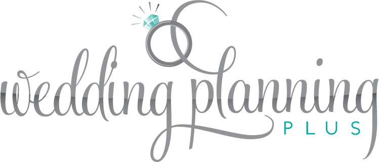 RGB_2011 Wedding Planning Plus LowRes.jpg
