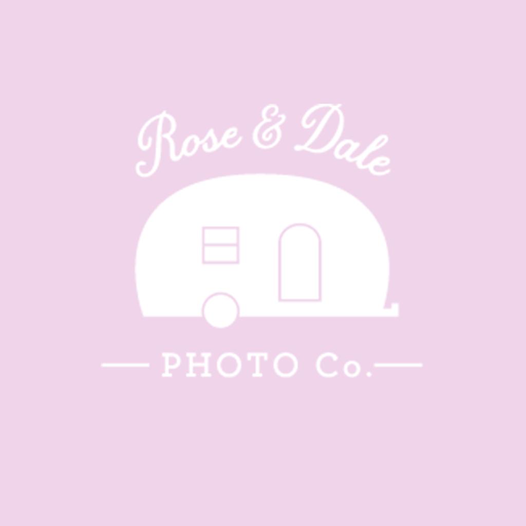 roseanddale.jpg