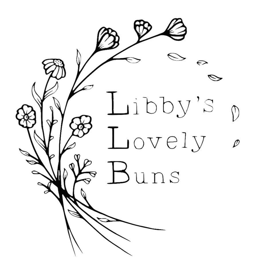 Libby's Lovely Buns.jpg