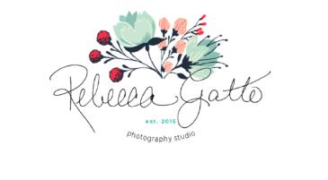 Rebecca Gatto.png