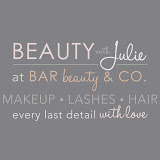 Beauty-with-Julie-at-Bar-Beauty-and-Co-Logo-tagline-gray.jpg
