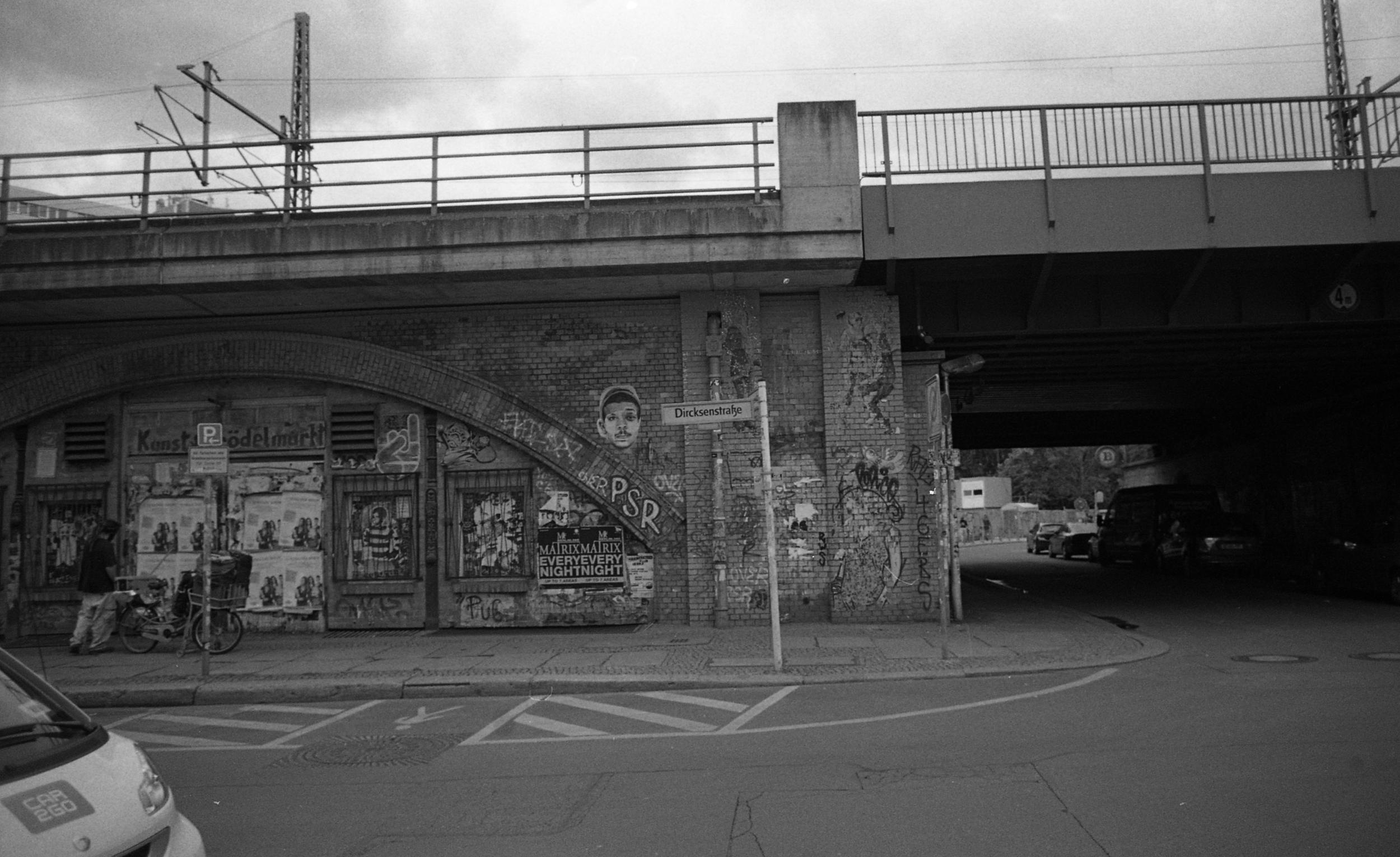 Berlin288.jpg