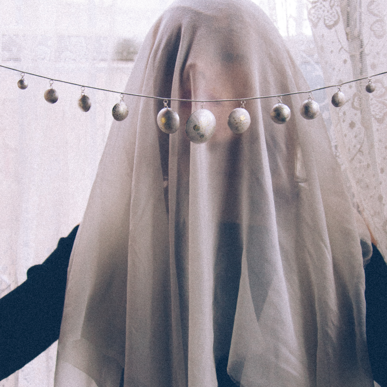 Hanna_Katarina_jewelry_20190181.jpg