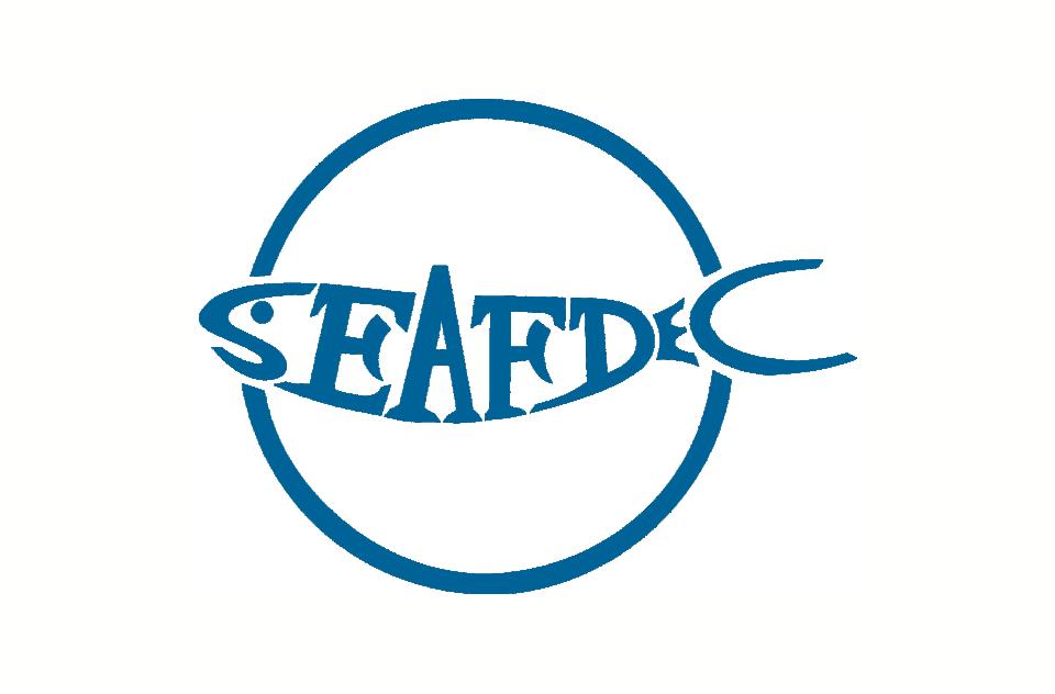 seafdec_logo.png