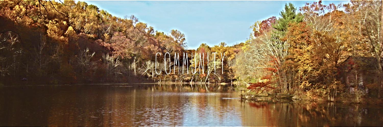 lake_community.png