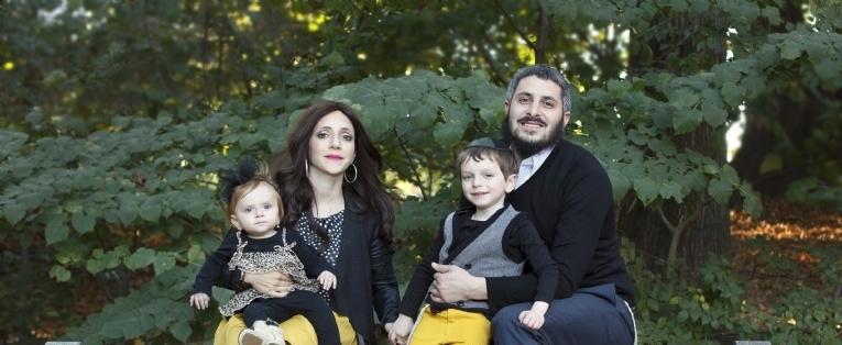 Chabad of Montclair Leaf Family.jpg