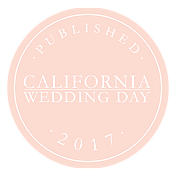 california weddings bettylingcalligraphy