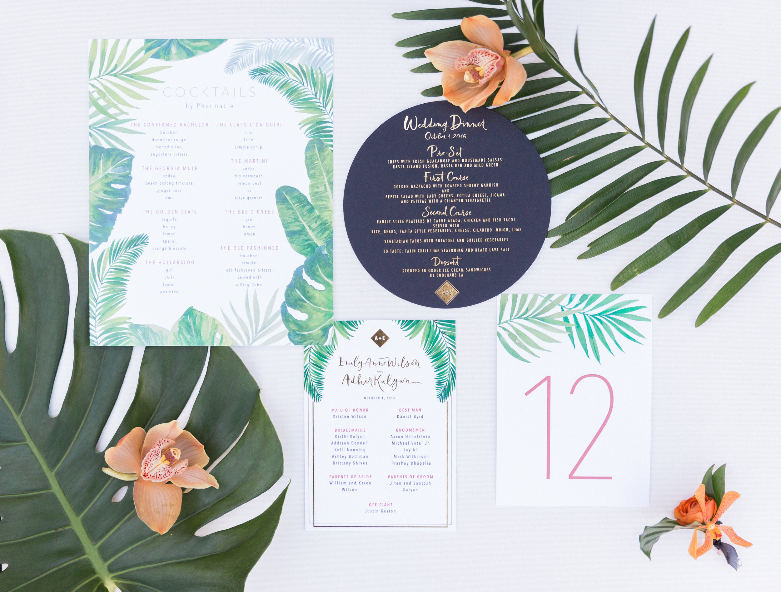 """LOS ANGELES CALLIGRAPHER"" ""WEDDING CALLIGRAPHER"" WEDDING DETAILS"" ""BETTY LING CALLIGRAPHY"" ""MODERN CALLIGRAPHY"" ""WEDDING INVITATIONS"" WEDDING PAPER"