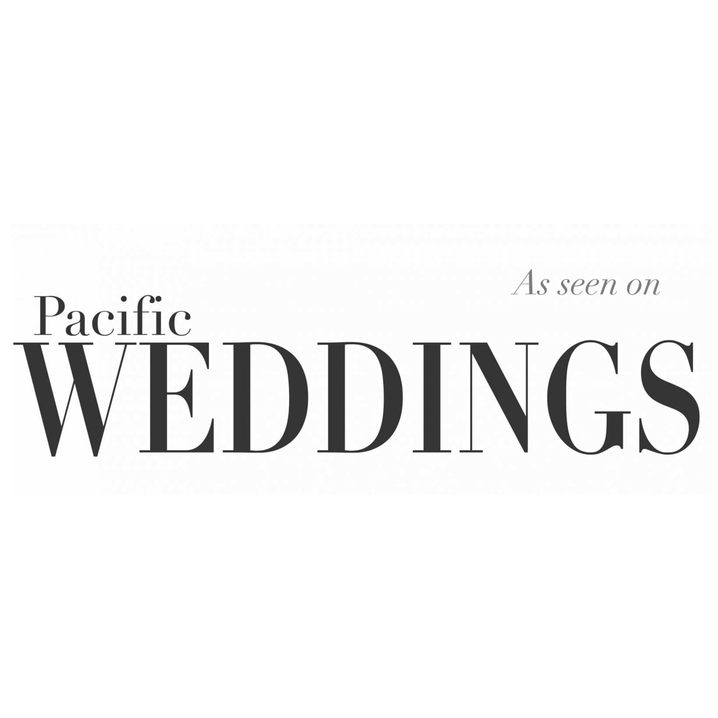 badge_pacificweddings.jpg