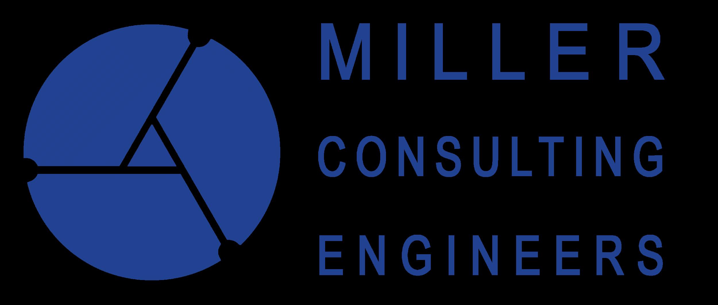 mce-logo-sample-3b-transparent-01_0.png