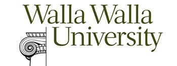 walla-walla.png