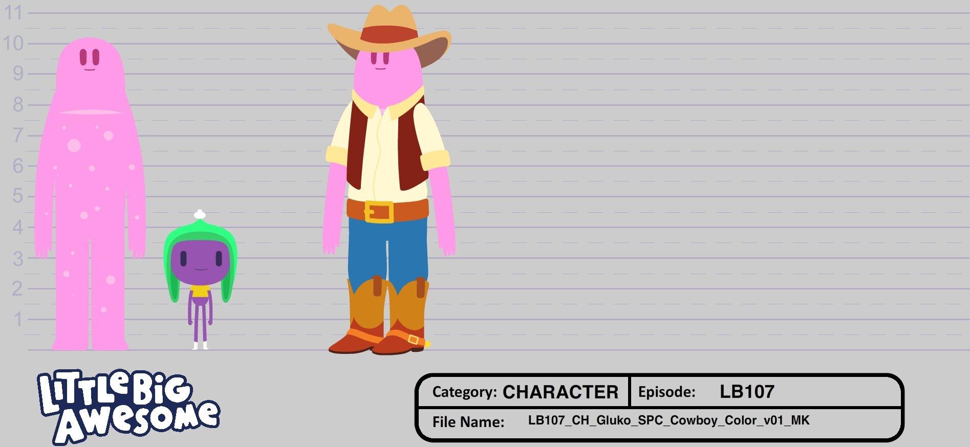 LB107_CH_A070_Gluko_SPC_Cowboy_Color_v01_MK.jpg