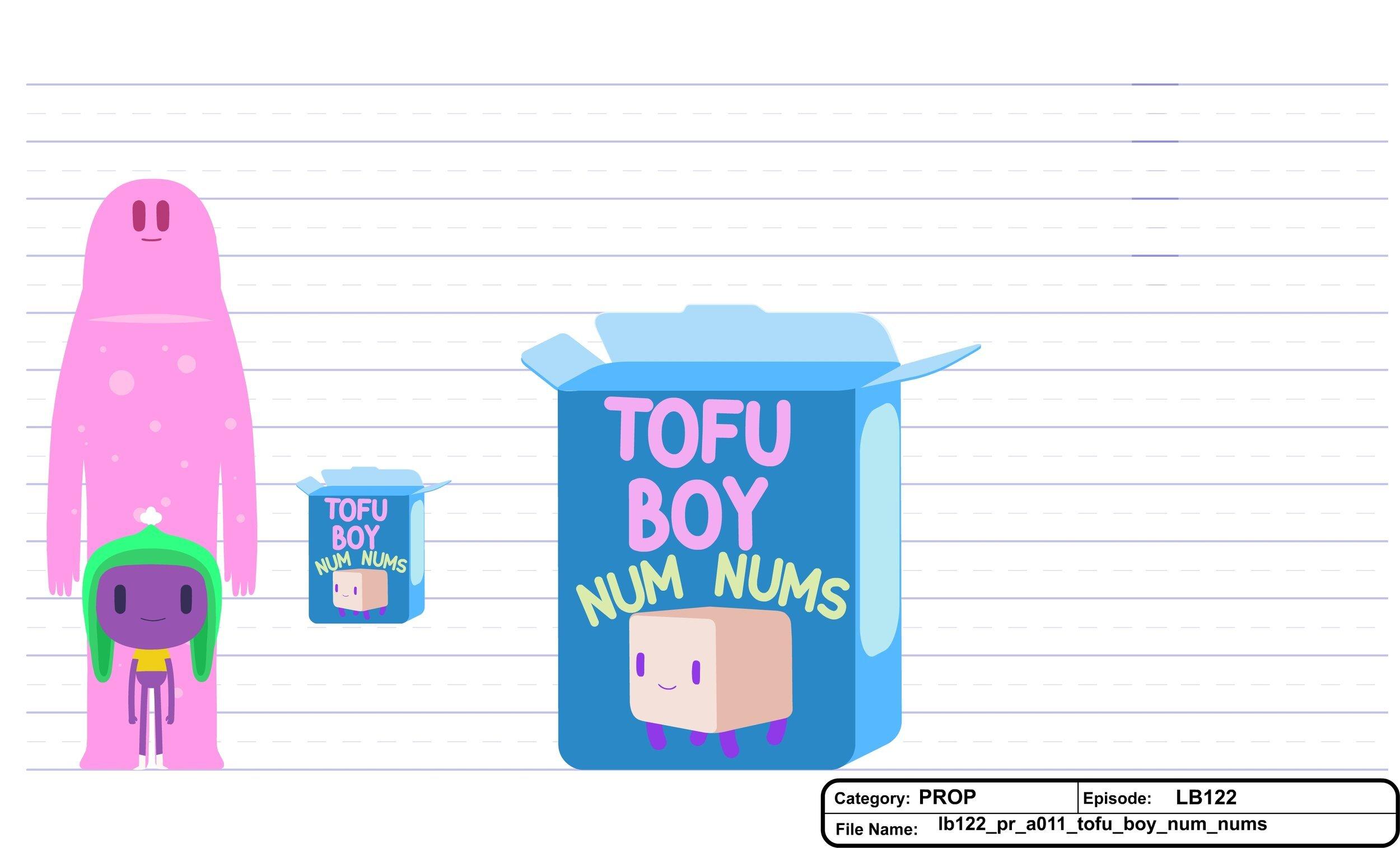 lb122_pr_a011_tofu_boy_num_nums_COLOR_v03_MK.jpg
