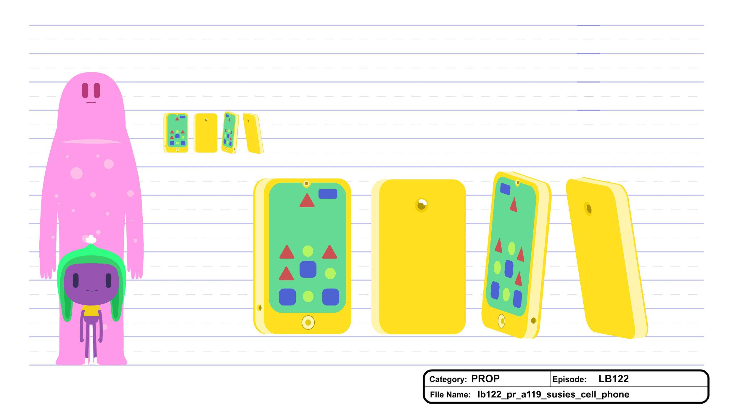 lb122_pr_a119_susies_cell_phone_COLOR_v04_MK.jpg
