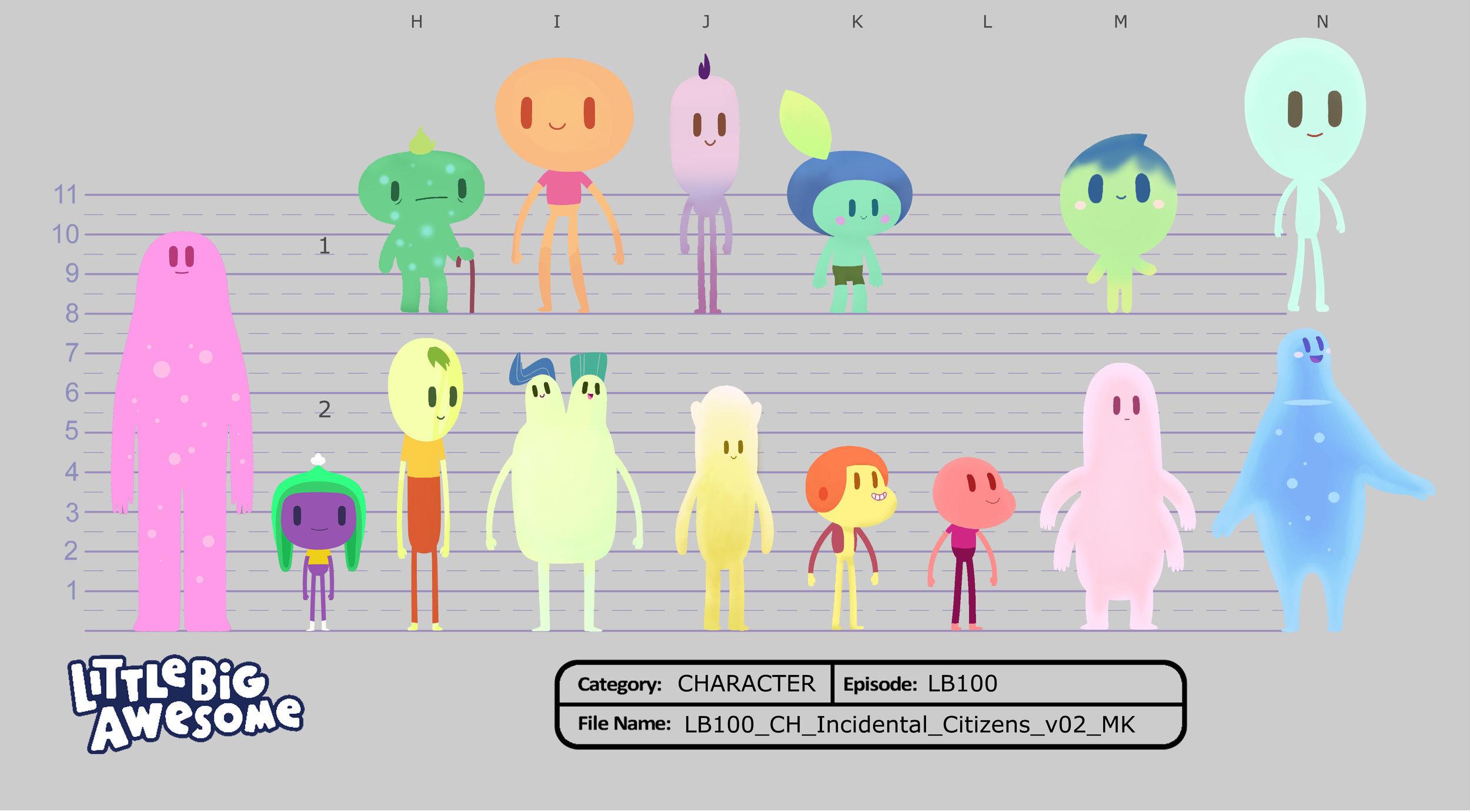 LB100_CH_Incidental_Citizens_01a_Color_v02_MK copy.jpg