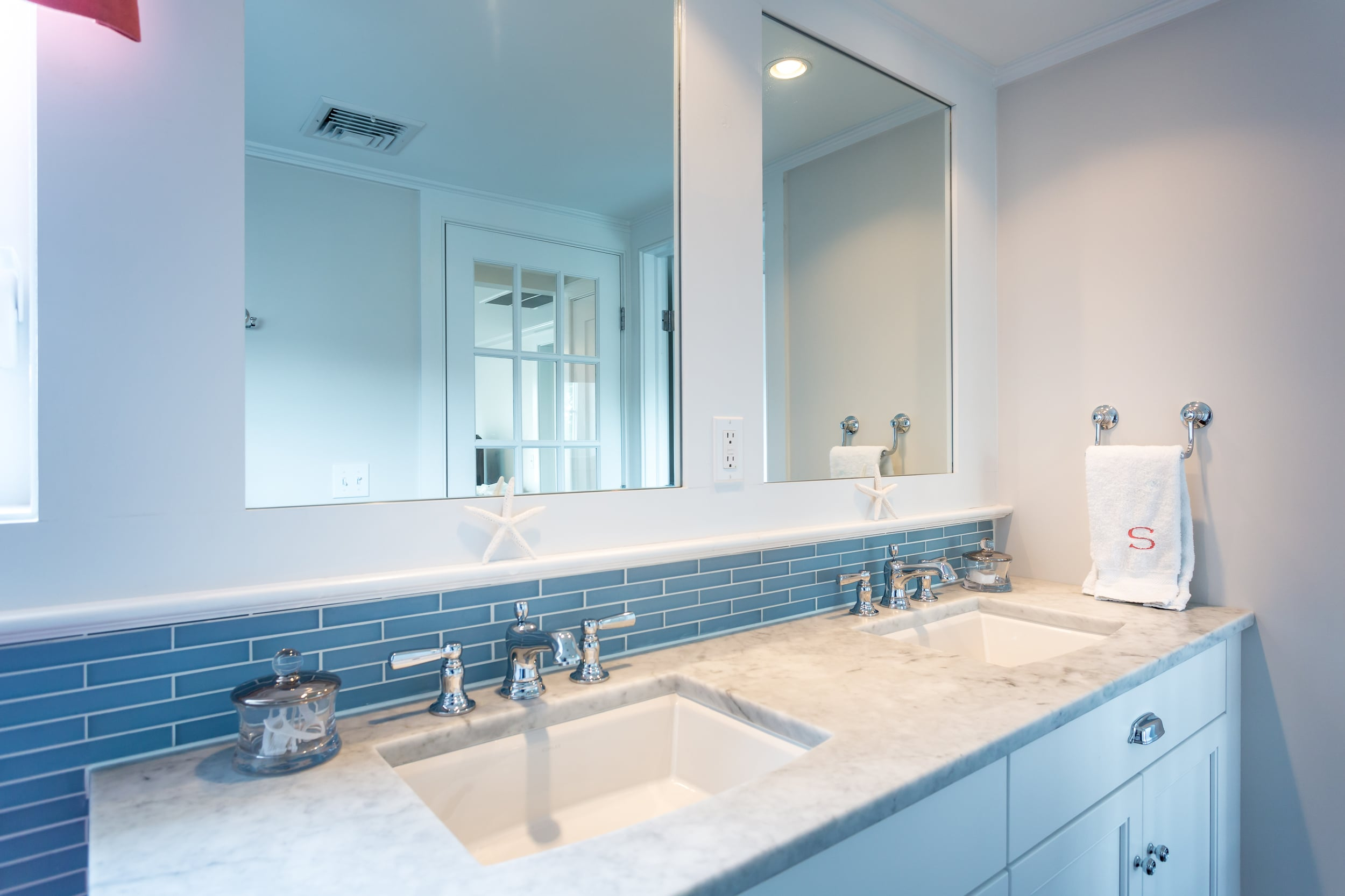 Master Bathroom Remodel Fairfield CT