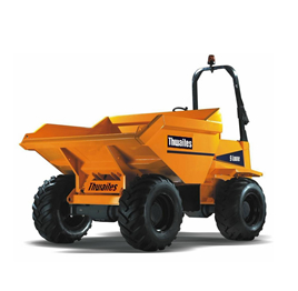 9 Tonne dumper    Daily or Weekly Hire    Contact us for pricing ❯
