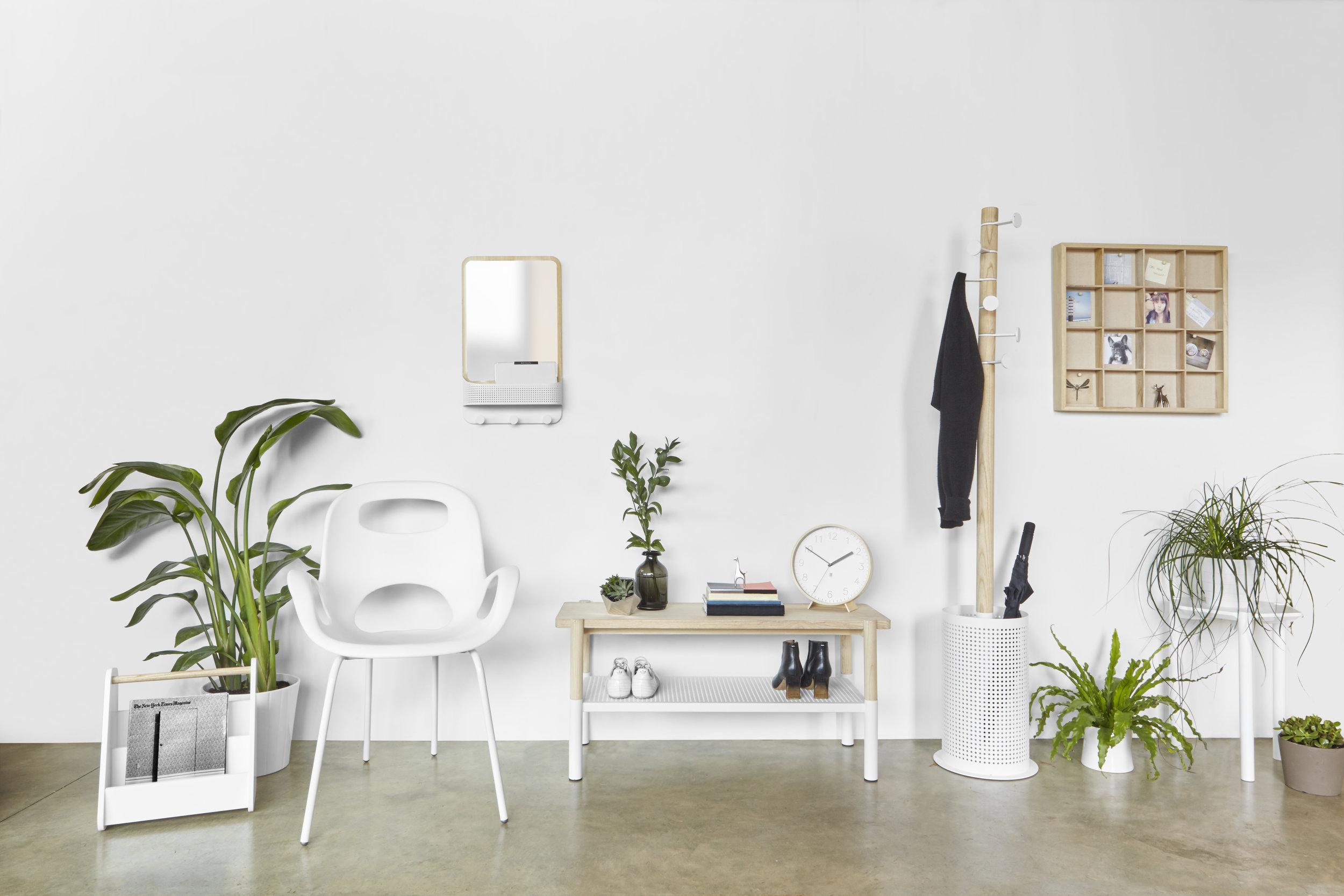 Umbra_Furniture