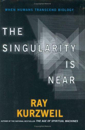 singularity near.jpg