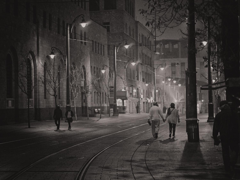 ShabbatStreet.jpg