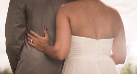 Wedding-Large-11.jpg