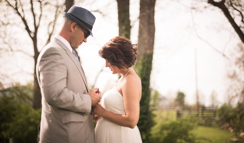 Wedding-Large-16.jpg