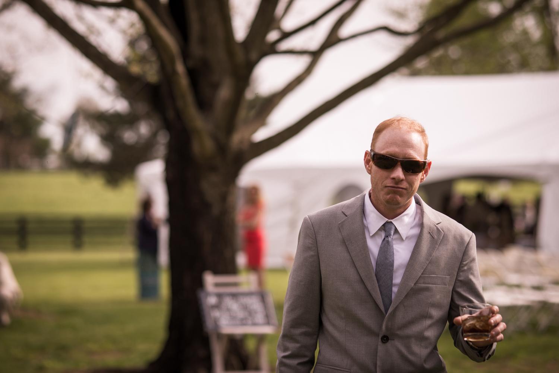 Wedding-Large-19.jpg